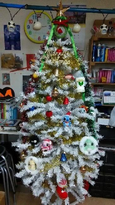 2015_christmas_tree.JPG
