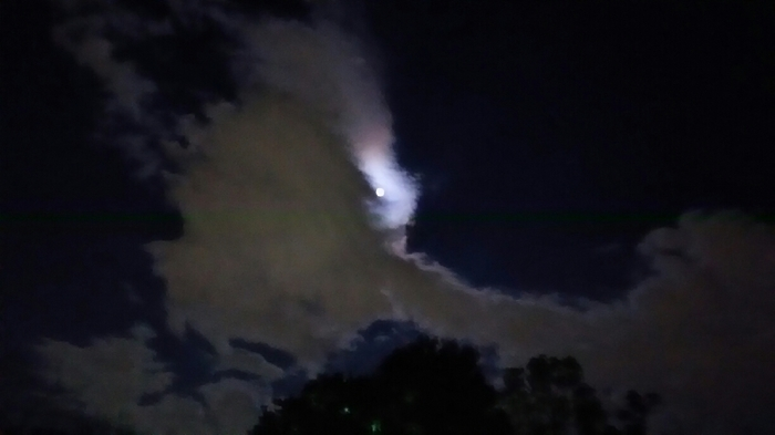 20170113雲と月.JPG