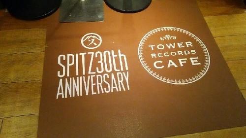 20170707_spitz30th_2a.jpg