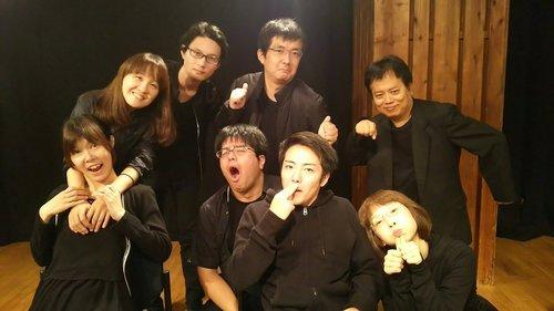 20170930_stylefree_syugo_04.jpg