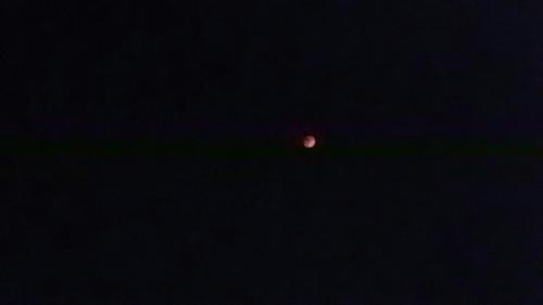 20180131_super_blue_blood_moon.JPG