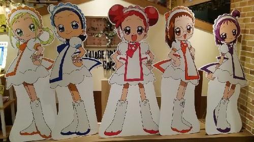 おジャ魔女カフェ20170524_12a.jpg