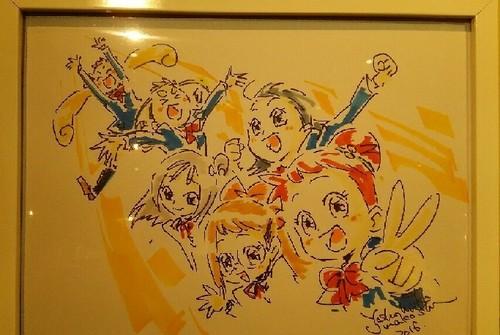 おジャ魔女カフェ20170524_4a.jpg