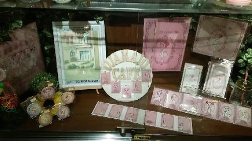 おジャ魔女カフェ20170524_7a.jpg