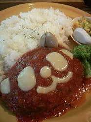 090606_panda-cafe1.jpg