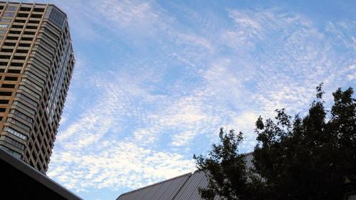 20140807雲2.jpg