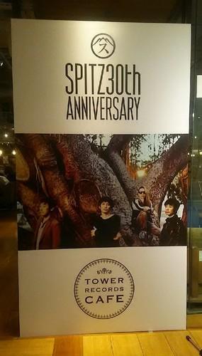 20170707_spitz30th_1a.jpg