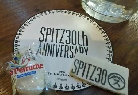 20170707_spitz30th_6a.jpg