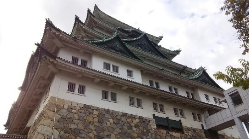 20190928_名古屋城_01a.jpg