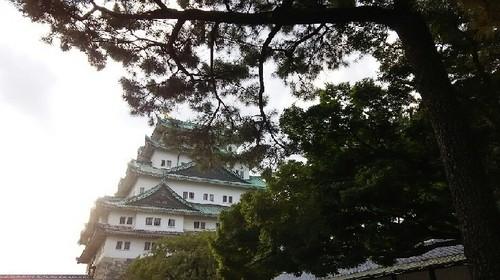 20190928_名古屋城_02a.jpg