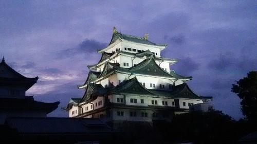 20190928_名古屋城_03a.jpg