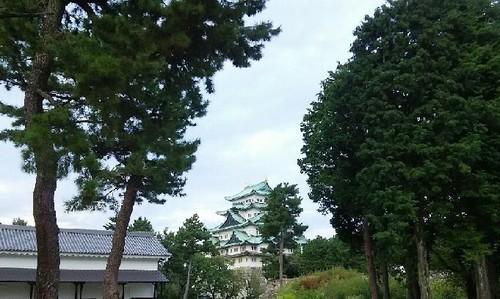 20190928_名古屋城_04a.jpg