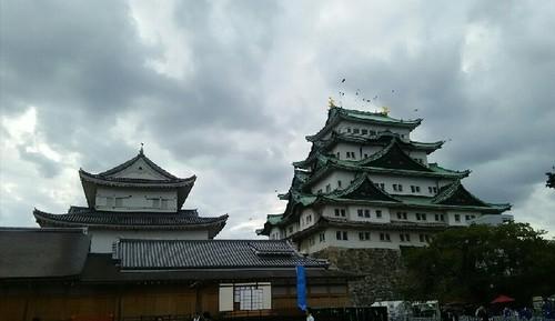 20190928_名古屋城_05a.jpg