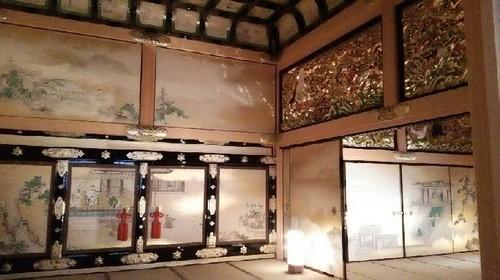 20190928_本丸御殿_10a.jpg