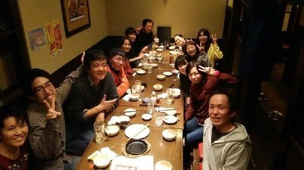 20191217_ttd忘年会_02a.jpg