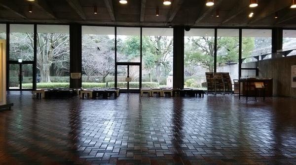 20200216_歴史と民俗の博物館_02.JPG
