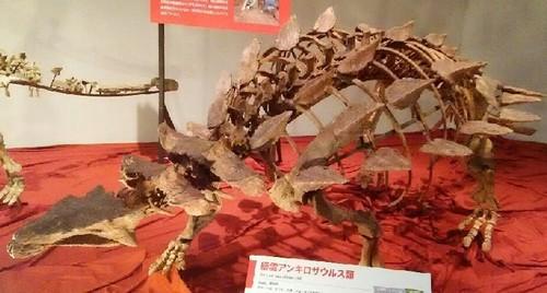ギガ恐竜展2017_15a.jpg