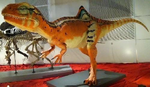 ギガ恐竜展2017_16a.jpg