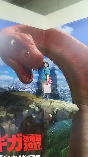 ギガ恐竜展2017_18a.jpg