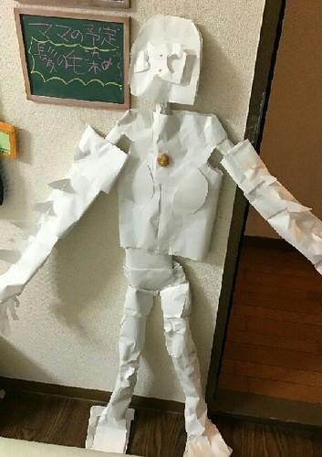 ロボット兵a.jpg