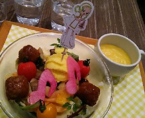 ojamajo_cafe_2019_10a.jpg