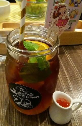 ojamajo_cafe_2019_11a.jpg