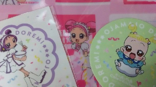 ojamajo_cafe_2019_15a.jpg