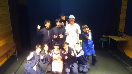 style_free12_syugoa.jpg