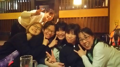 style_free12uchiage_a.jpg