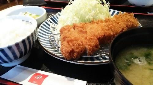 tonkatsu_den.JPG